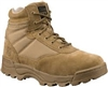 "Original S.W.A.T. Classic 6"" Coyote Military Boot - 115103"